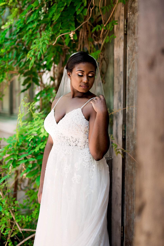 Adrianna Engagement-Pharris Photography-Blog-0003.jpg