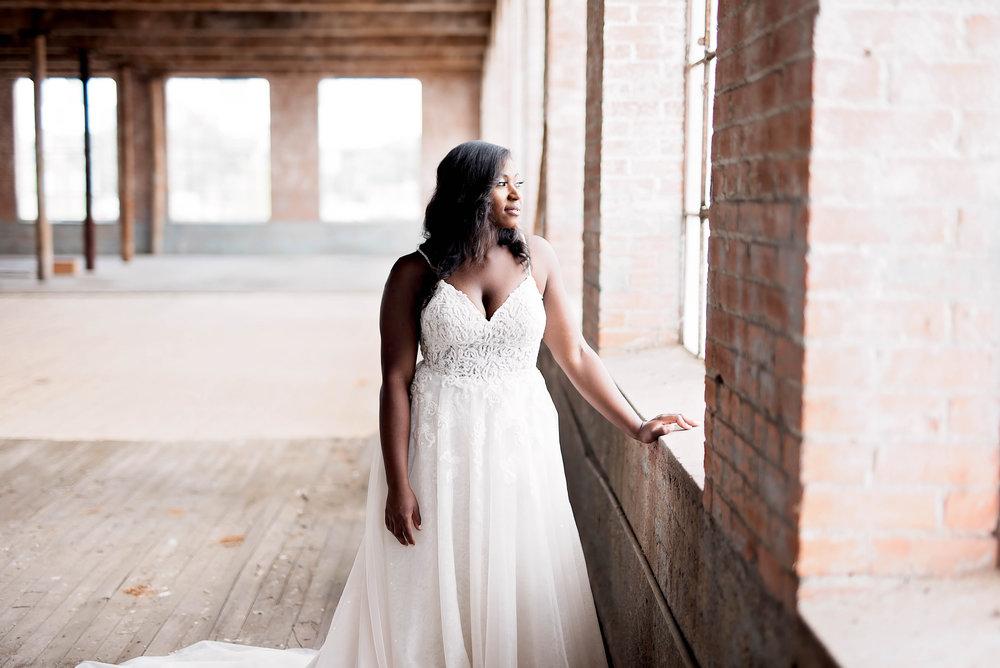 Bridal Session- Texas- Pharris Photography- Bride