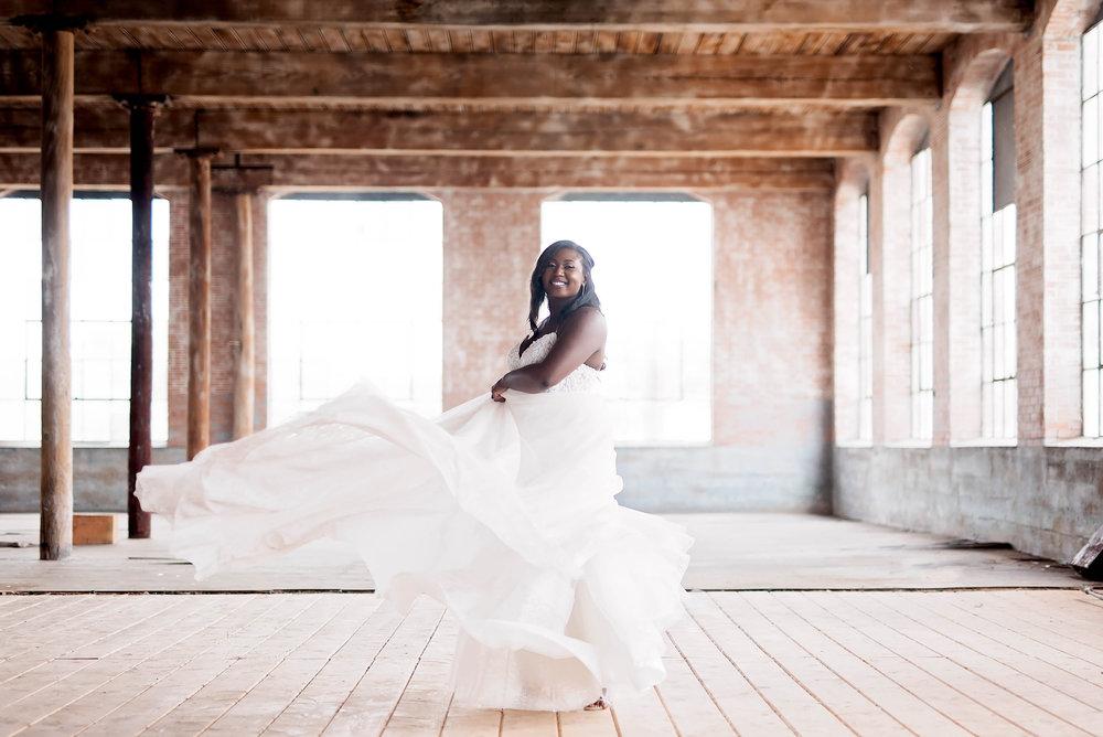 Adrianna Engagement-Pharris Photography-Blog-0013.jpg