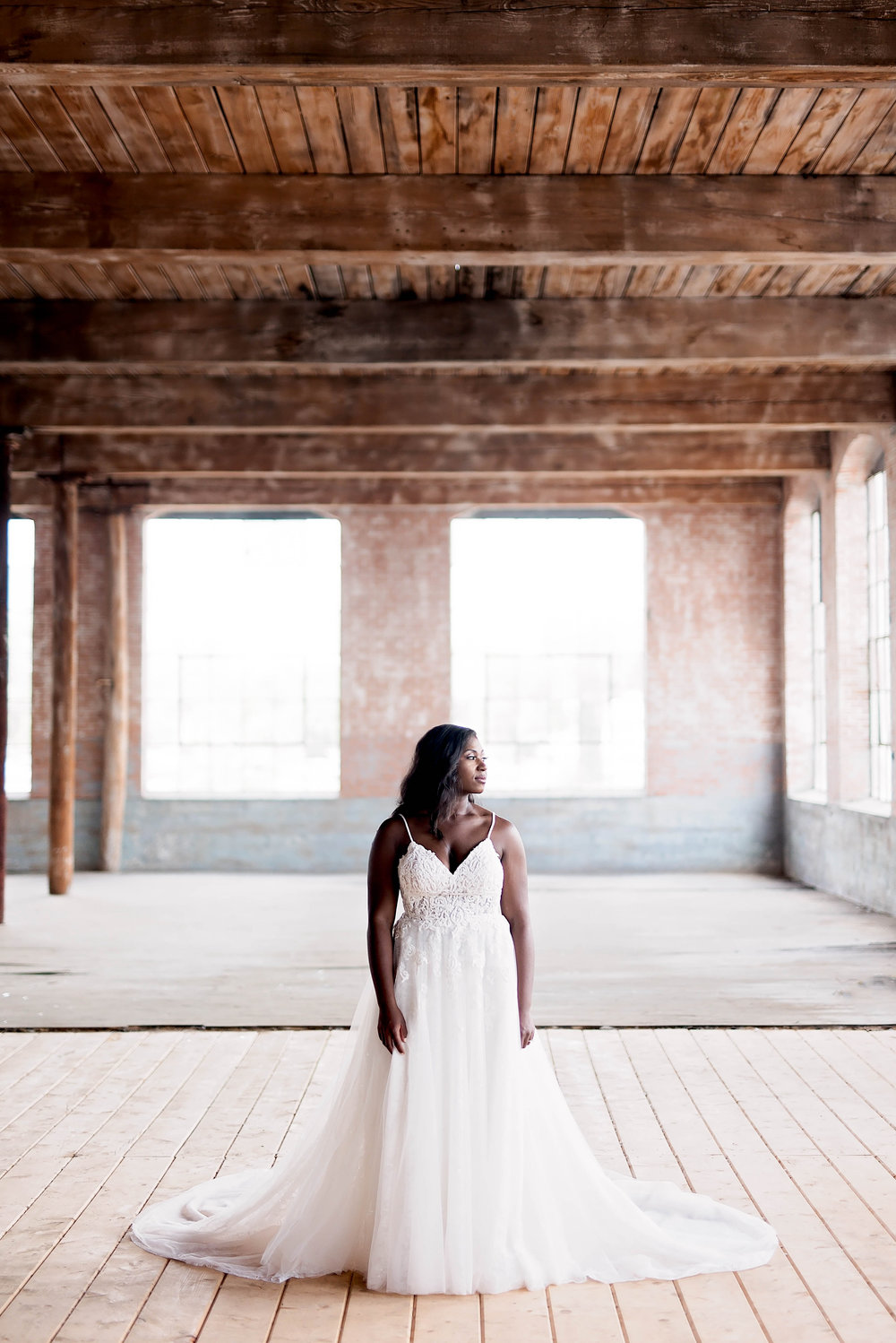 Bridal Session- Texas- Pharris Photography- Bride