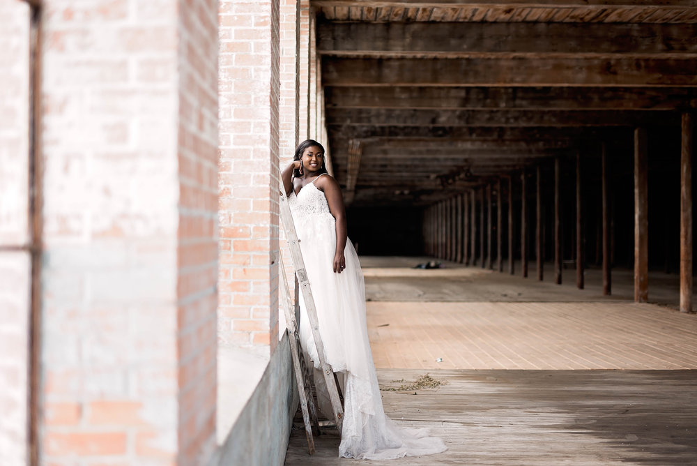 Adrianna Engagement-Pharris Photography-Blog-0020.jpg