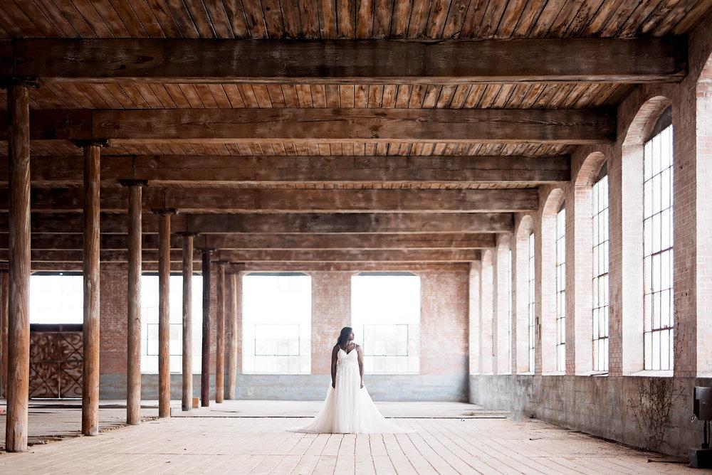 Adrianna Engagement-Pharris Photography-Blog-0016.jpg