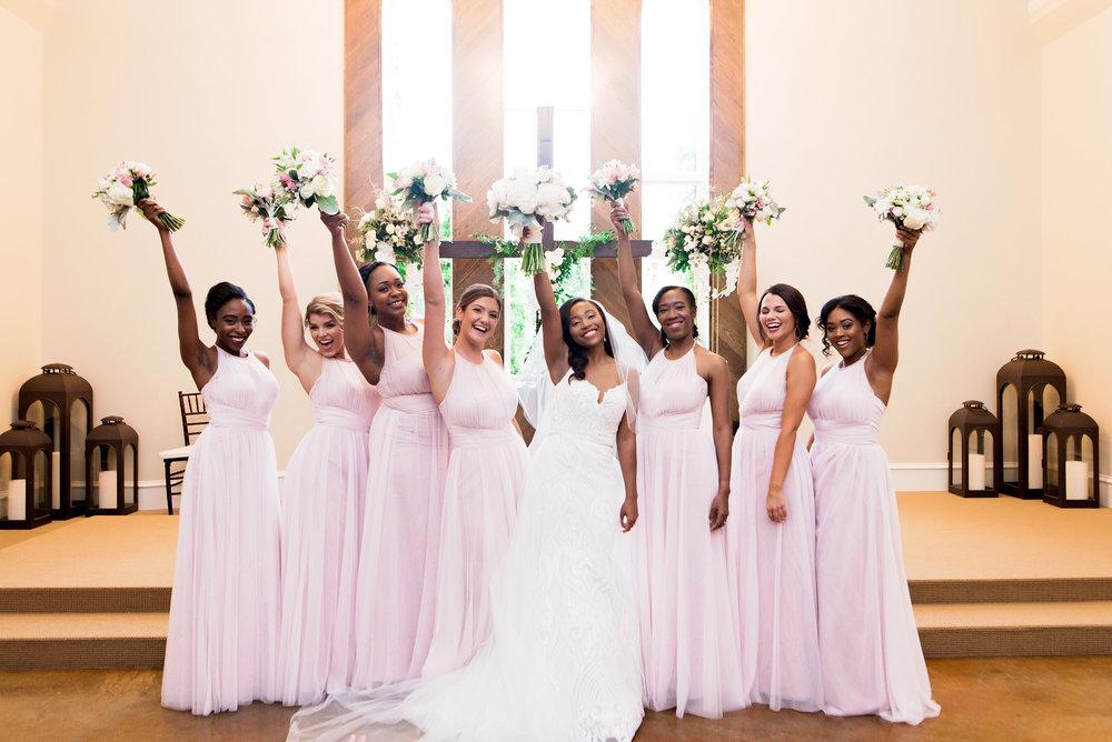 Winston-Hebran-Parkway-Wedding-Pharris-Photography--0180.jpg