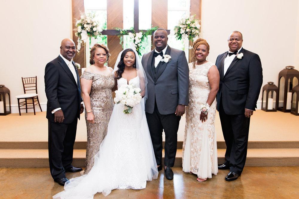 Winston-Hebran-Parkway-Wedding-Pharris-Photography--0183.jpg