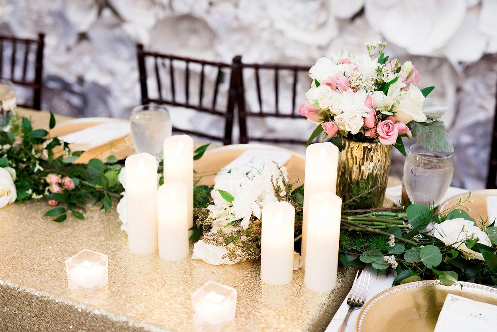 Winston-Hebran-Parkway-Wedding-Pharris-Photography--0239.jpg