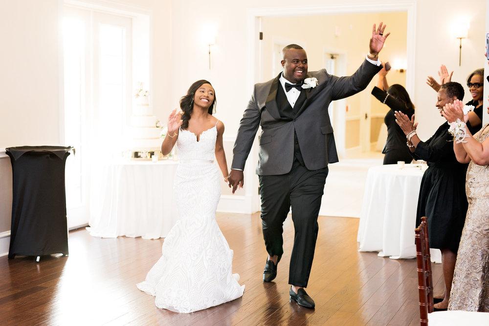 Winston-Hebran-Parkway-Wedding-Pharris-Photography--0251.jpg
