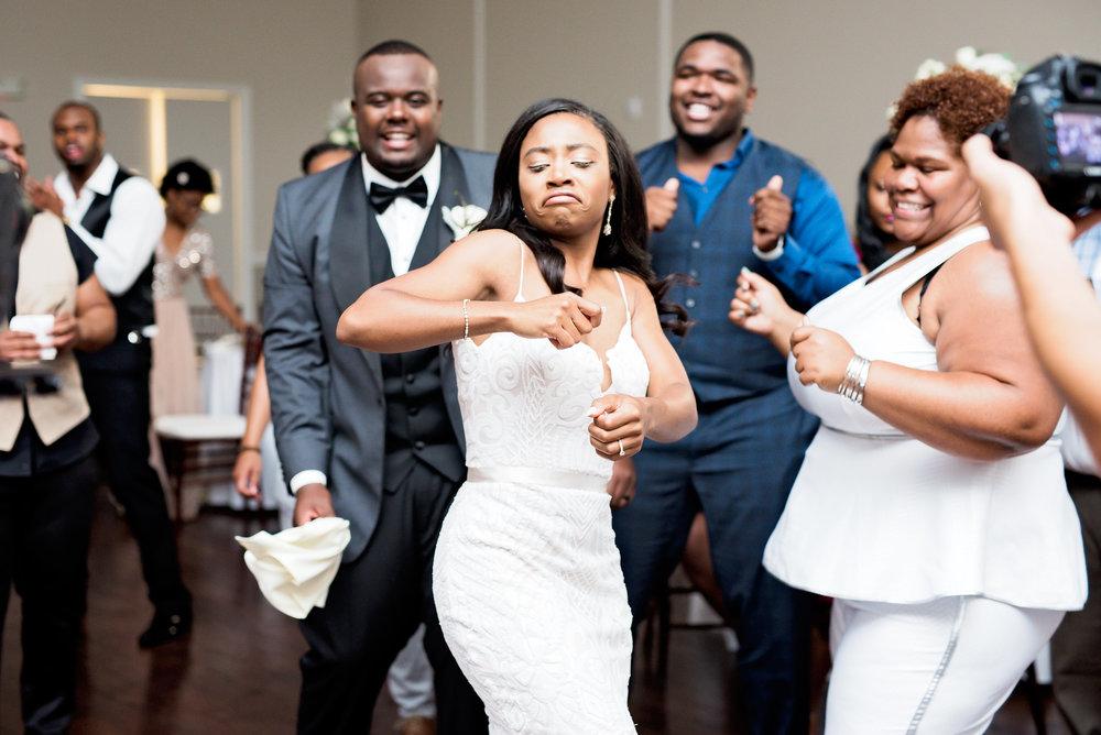 Winston-Hebran-Parkway-Wedding-Pharris-Photography--0328.jpg