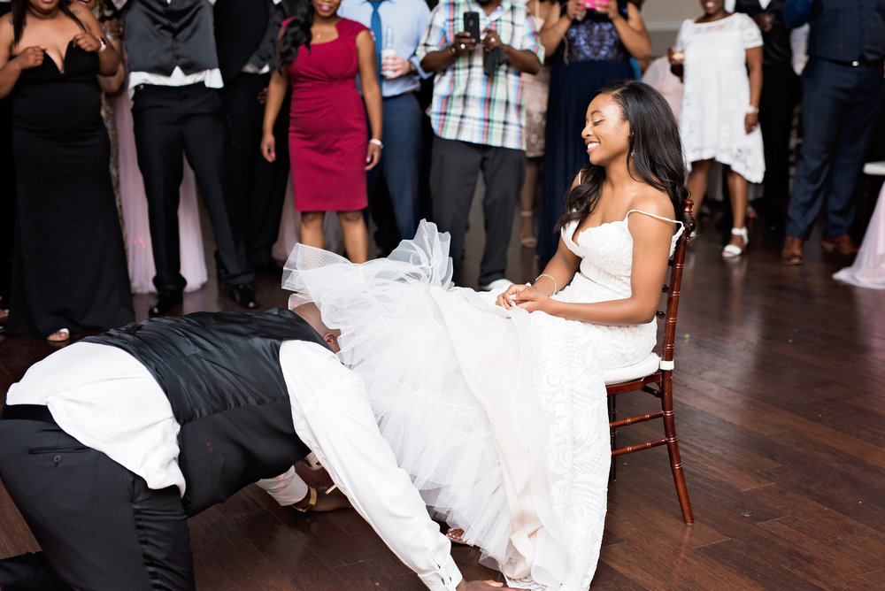 Winston-Hebran-Parkway-Wedding-Pharris-Photography--0353.jpg