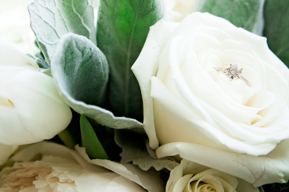 Winston-Hebran-Parkway-Wedding-Pharris-Photography--0453.jpg