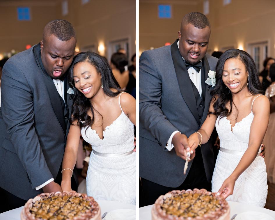 5.Winston-Hebran-Parkway-Wedding-Pharris-Photography-.png
