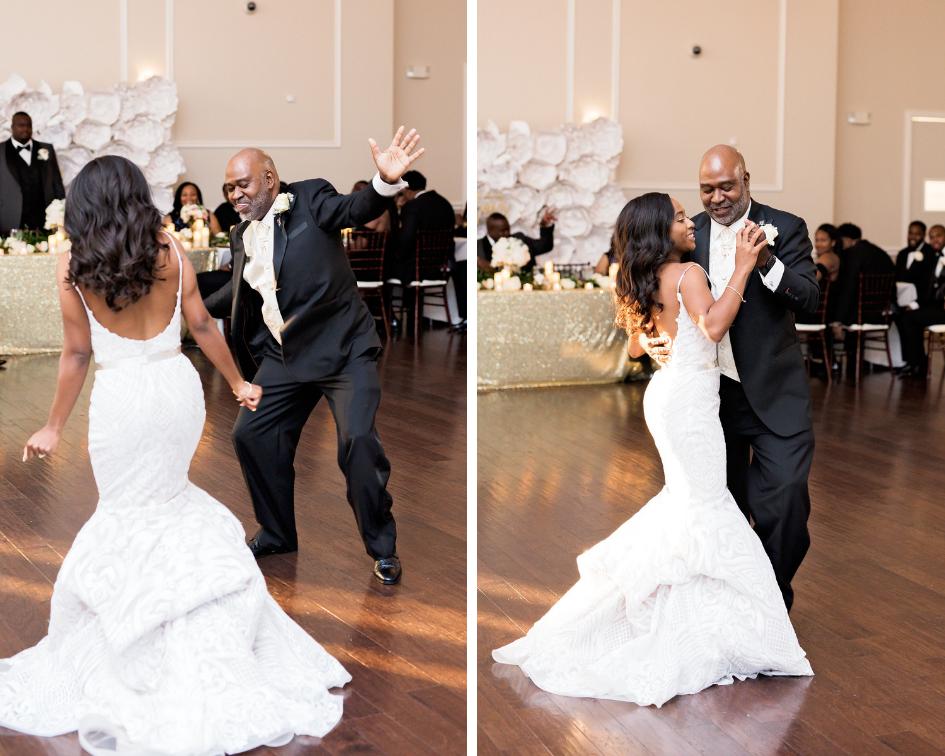 6.Winston-Hebran-Parkway-Wedding-Pharris-Photography-.png