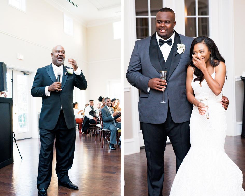7.Winston-Hebran-Parkway-Wedding-Pharris-Photography-.png