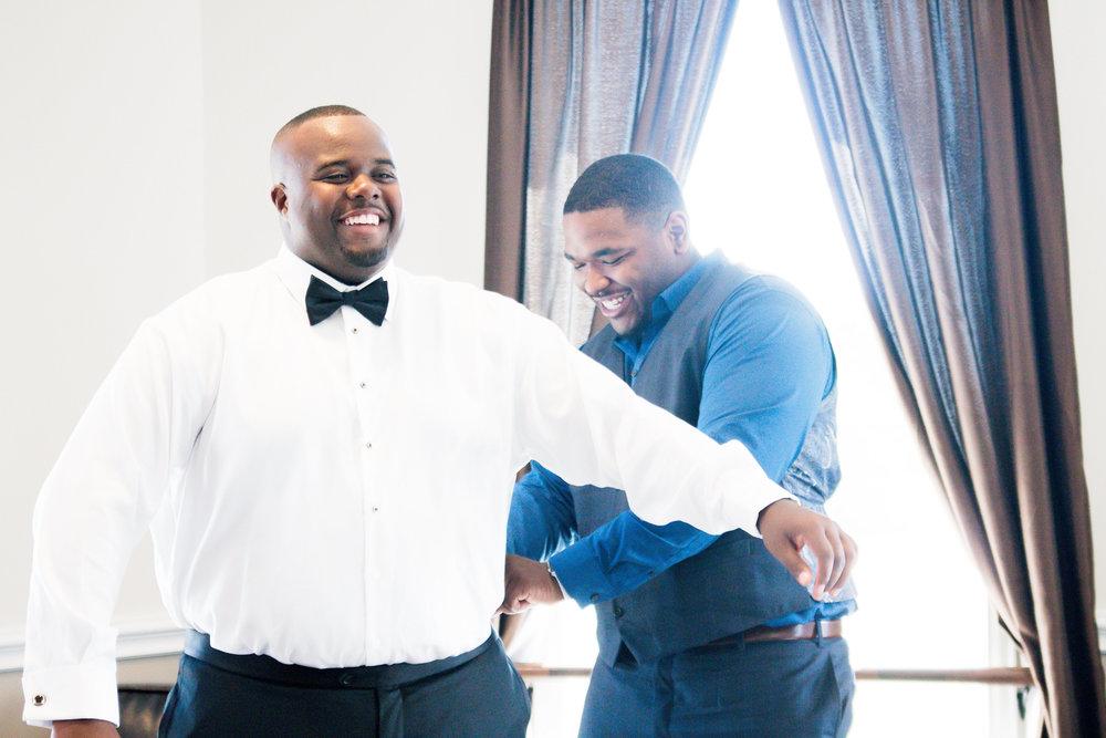 Winston Wedding-0476.jpg