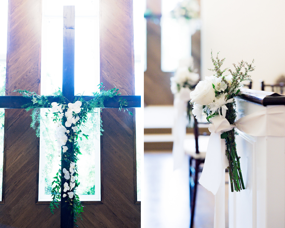 Winston-Hebran-Parkway-Wedding-Pharris-Photography-.png