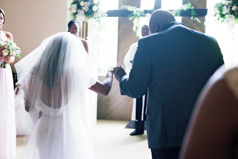 Winston-Hebron-Parkway-Wedding-Pharris-Photography--0039.jpg
