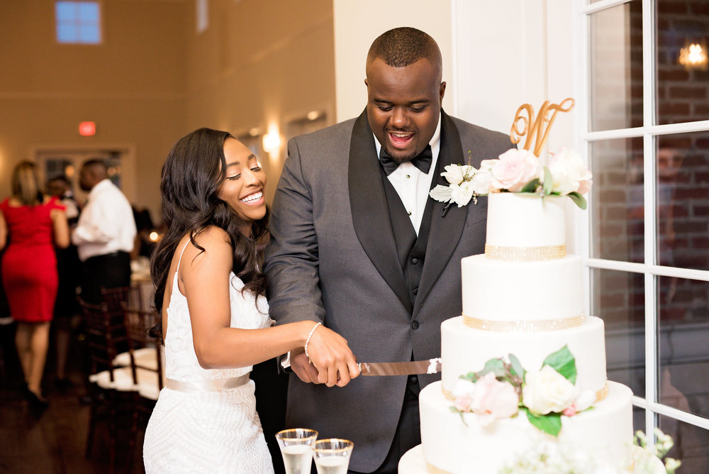 Winston-Hebron-Parkway-Wedding-Pharris-Photography--0058.jpg