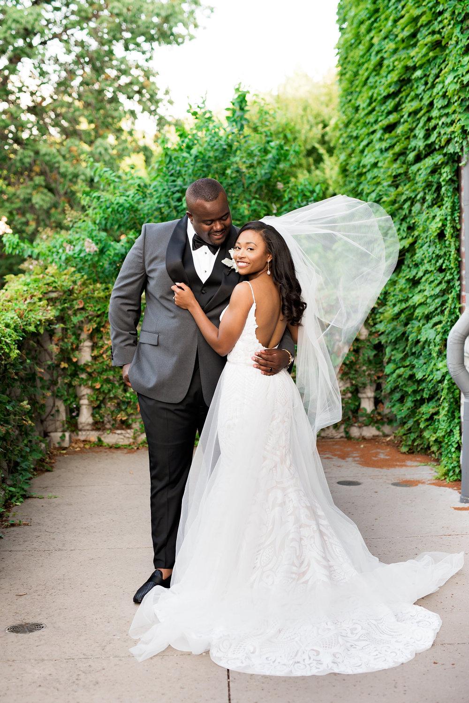 Winston-Hebron-Parkway-Wedding-Pharris-Photography--0103.jpg