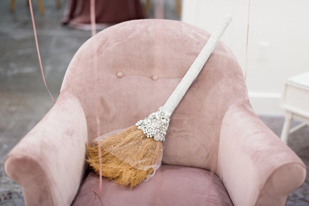 Rogers Wedding-Reception-0153.jpg