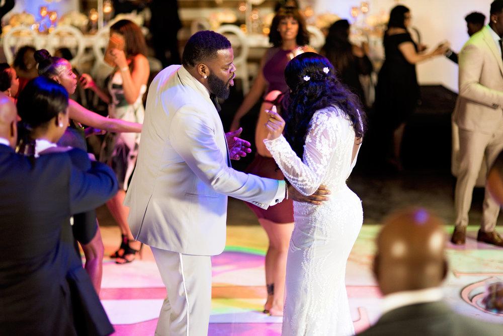 Rogers Wedding-0082.jpg