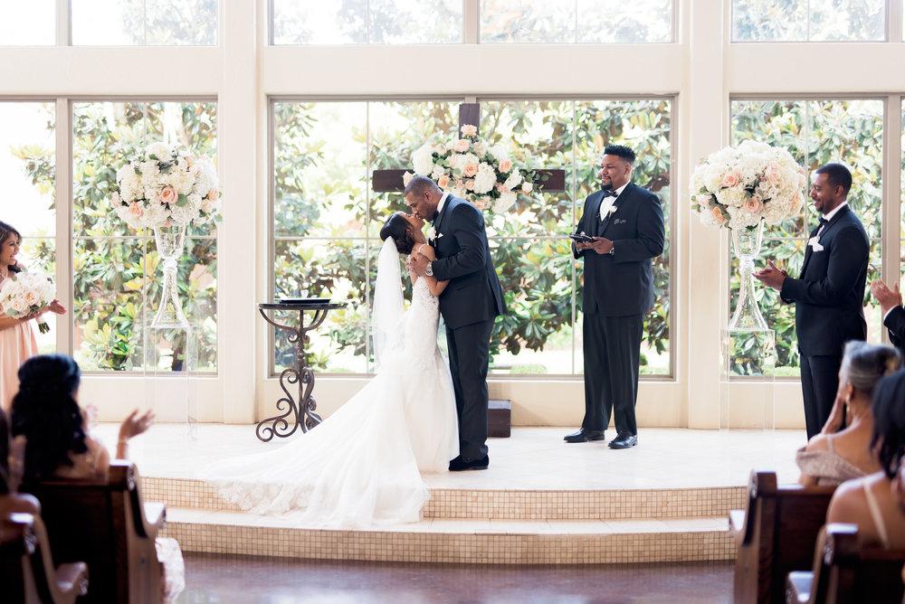 Thornton Wedding-0026.jpg