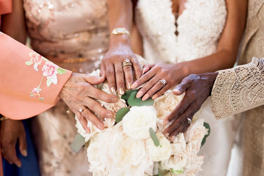 Thornton Wedding-0029.jpg