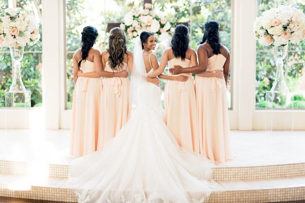 Thornton Wedding-0030.jpg