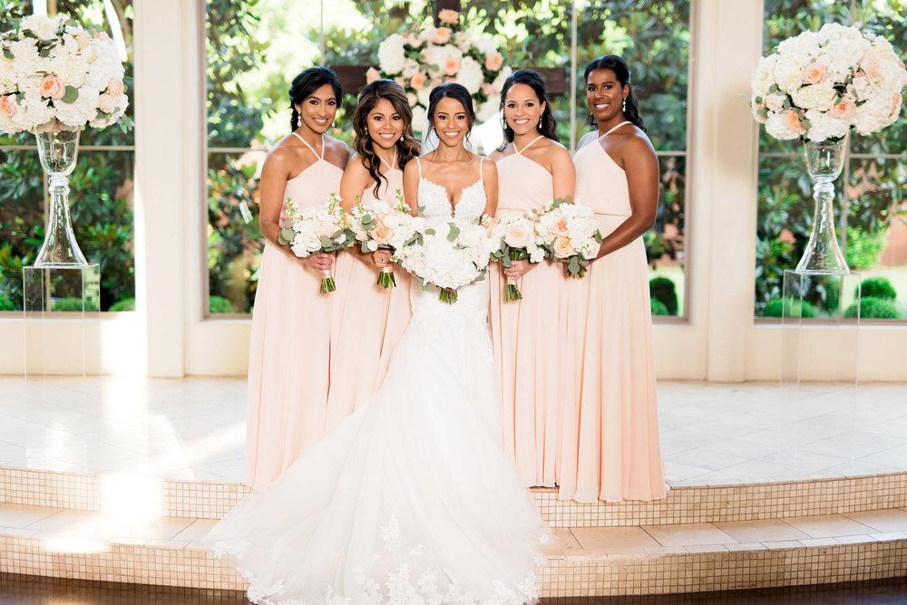 Thornton Wedding-0031.jpg