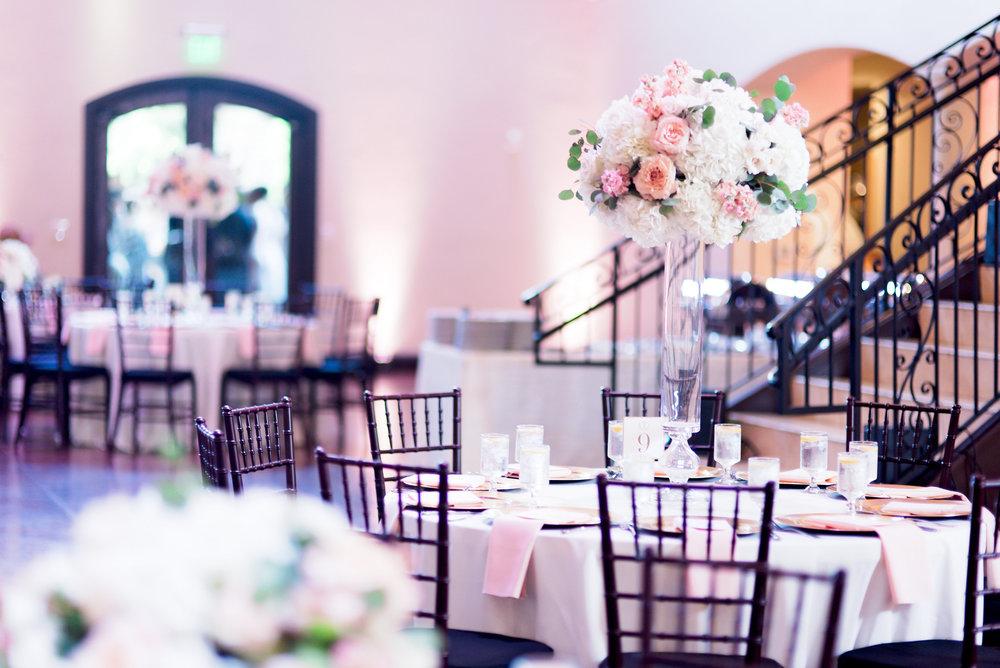 Thornton Wedding-0044.jpg