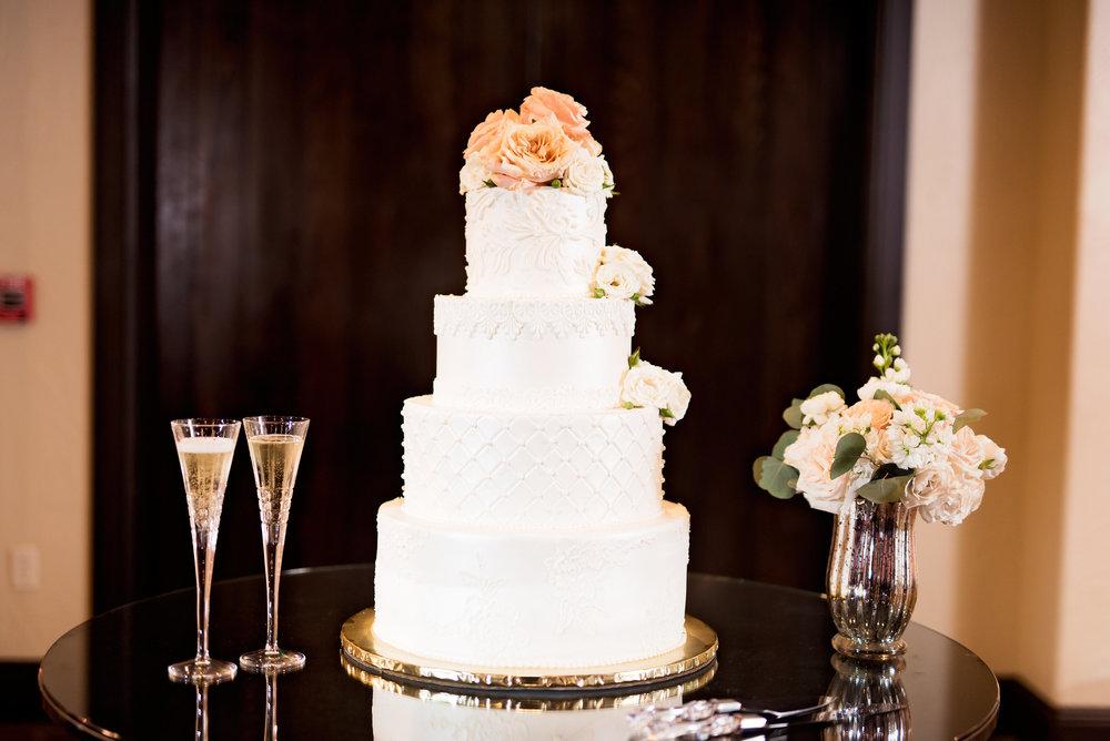 Thornton Wedding-0049.jpg