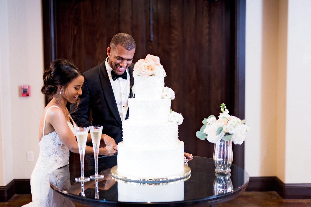 Thornton Wedding-0050.jpg
