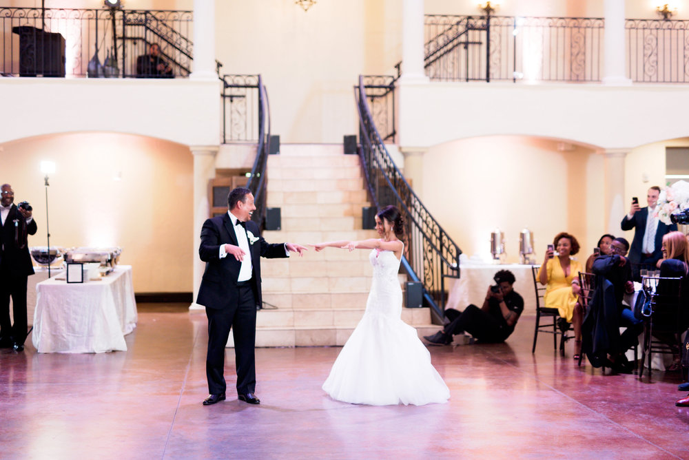 Thornton Wedding-0056.jpg