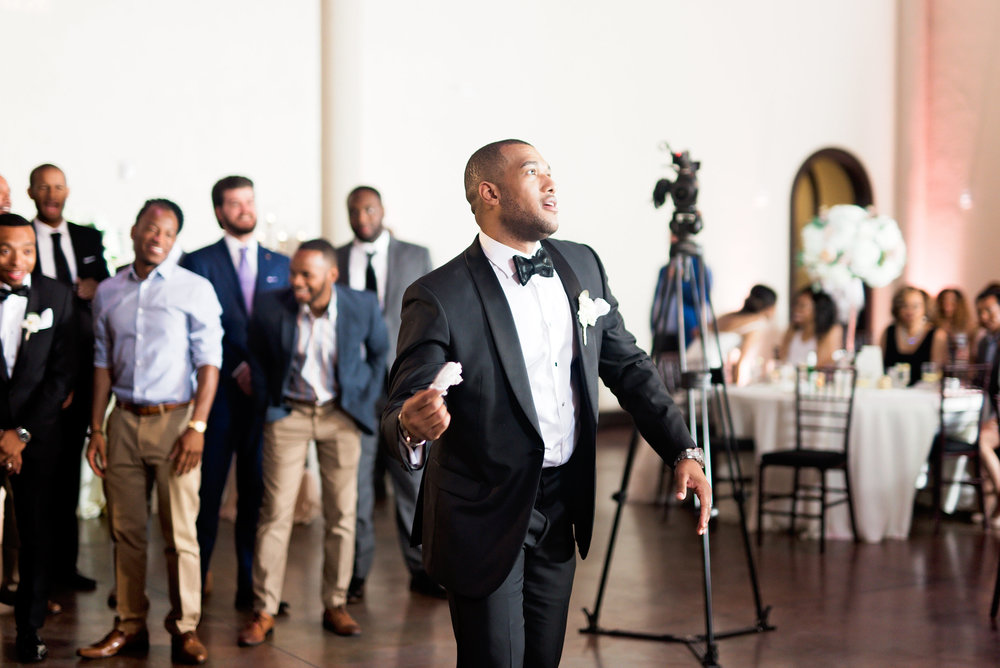 Thornton Wedding-0062.jpg