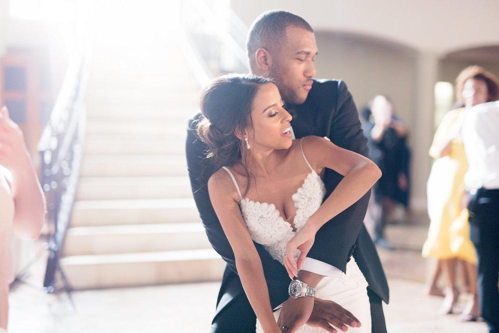 Thornton Wedding-0065.jpg