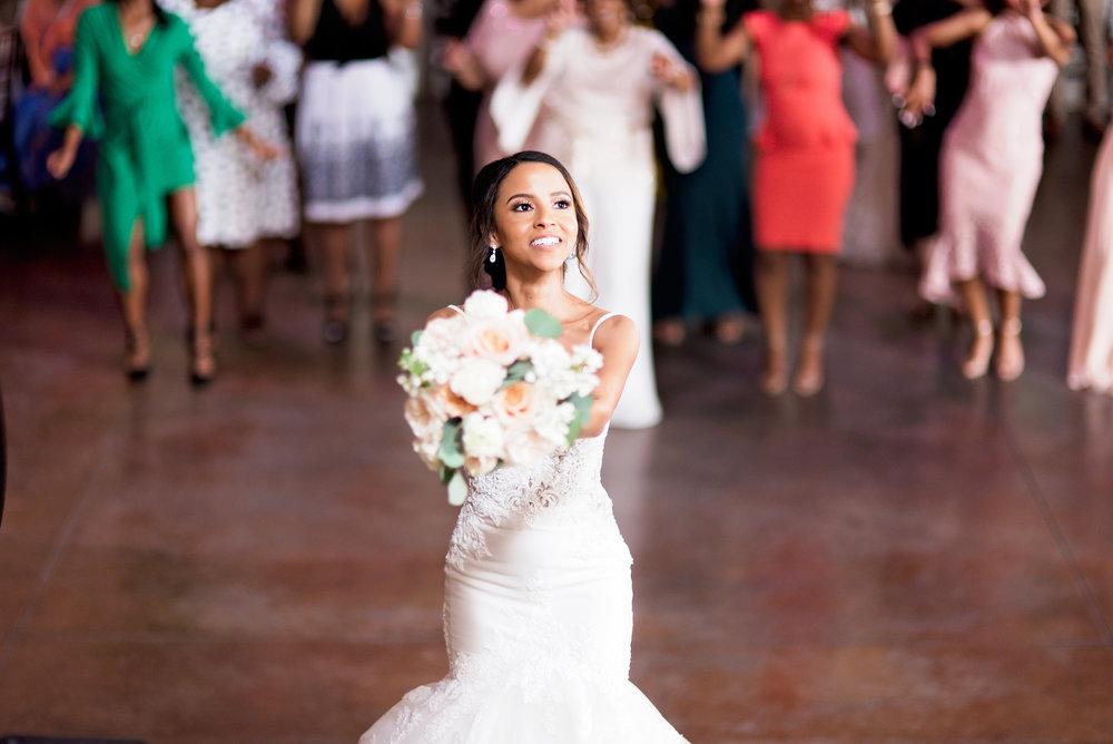 Thornton Wedding-0067.jpg