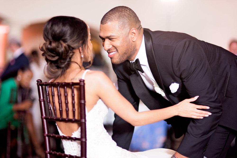 Thornton Wedding-0069.jpg