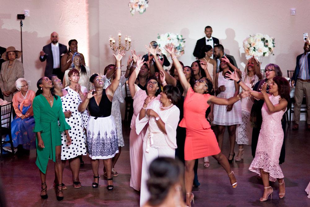 Thornton Wedding-0068.jpg