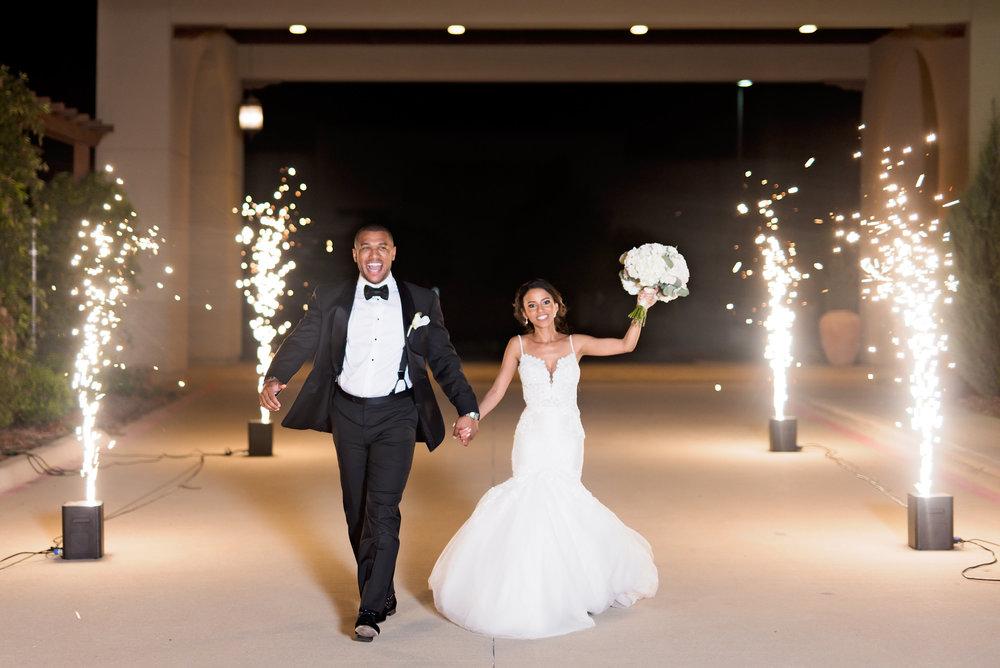 Thornton Wedding-0071.jpg