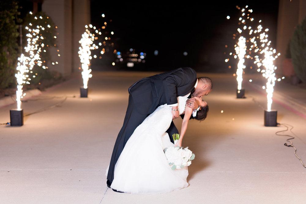 Thornton Wedding-0073.jpg