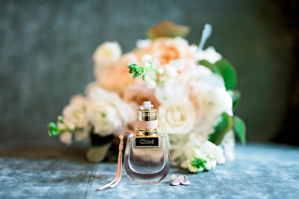 Pharris Photography- Texas Wedding- Noelle + Sullivan- Wedding Details