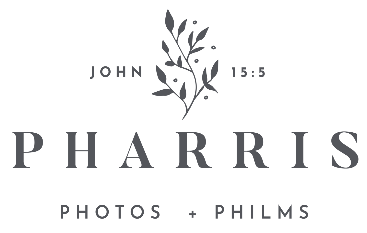 Pharris Photos