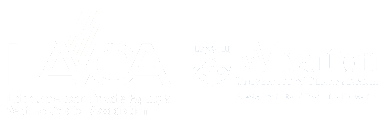 LAVCA | Wharton Latin American Private Equity Executive Program