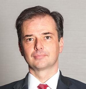 Cesar Pérez Barnés.jpg