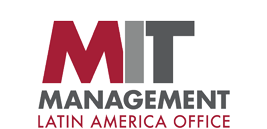 MIT-LOGO-SMALL-PNG-HOMEPAGE.png