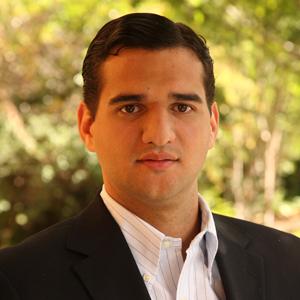 Francisco Alvarez Demalde LAVCA