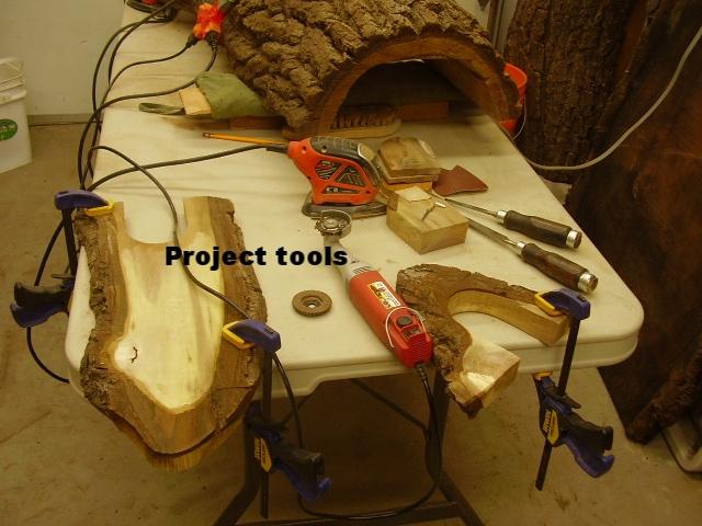 17 Tree tools.jpg