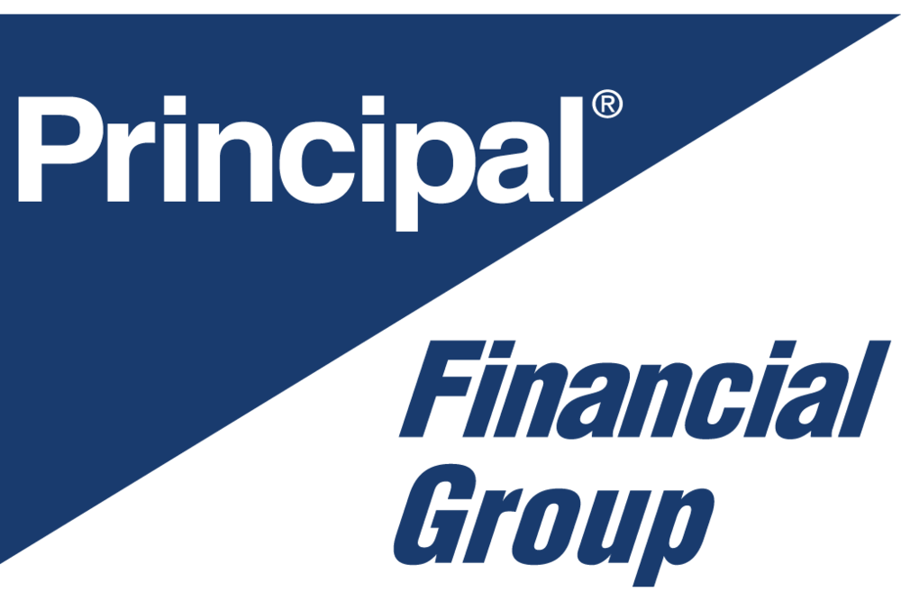 Principal-Financial-Group-Logo-EPS-vector-image.png
