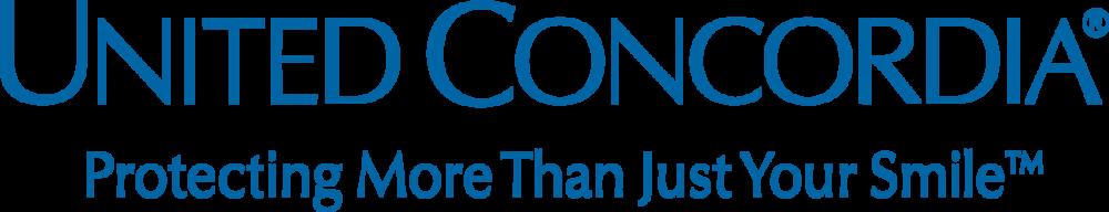 UniteCon.png