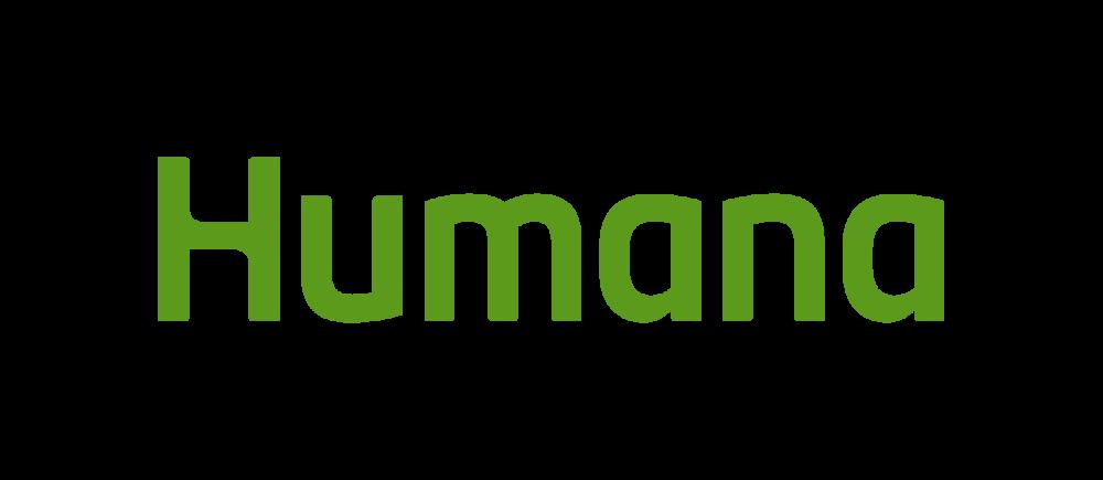 Humana hum_mdm_rgb_pos (1).png