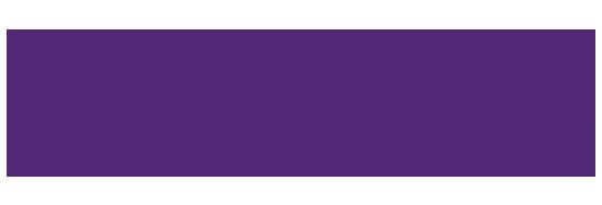 Geha-logo.png