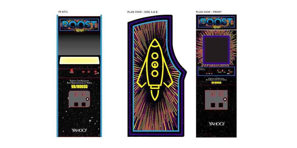 Arcade Comps2.jpg